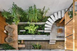 Diseño Industrial y Arquitectura