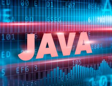 Desarrollo de Aplicaciones en Java – Presencial