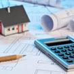 Arquitectura de la Casa Digna, Económica y Rentable – Especialización