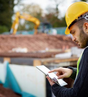 Manuales Industriales e Informes Técnicos